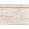 Ламинат 33 класс Egger Flooring Classic 11/33 Дуб коттедж белый H2530