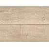 Ламинат 32 класс Egger Flooring Kingsize 8/32 Дуб Арлингтон кремовый H2756