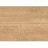 Ламинат 32 класс Egger Flooring Kingsize 8/32 Дуб Арлингтон H2733