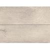 Ламинат 32 класс Egger Flooring Kingsize 8/32 Дуб Вердон белый H1051