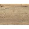 Ламинат 32 класс Egger Flooring Large 8/32 Дуб Вэлли H1001