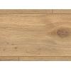 Ламинат 32 класс Egger Flooring Large 8/32 Дуб Вэлли цветной H1022