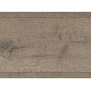 Ламинат 32 класс Egger Flooring Large 8/32 Дуб Ноксвилл серый H1026