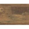 Ламинат 32 класс Egger Flooring Large 8/32 Хистори Вуд H1050
