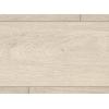 Ламинат 32 класс Egger Flooring Large 8/32 Дуб меловой H1062