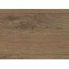 Ламинат 32 класс Egger Flooring Large 8/32 Орех Гудзон H1068
