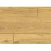 Ламинат 32 класс Egger Flooring Medium 11/32 Дуб Вестерн H1024