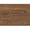 Ламинат 32 класс Egger Flooring Medium 11/32 Дуб Церматт мокка H2728