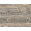 Ламинат 32 класс Egger Flooring Classic 8/32 aqua Сосна арктическая серая H2748