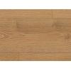 Ламинат 32 класс Egger Flooring Classic 8/32 aqua Дуб Нортленд медовый H2725