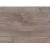 Ламинат 32 класс Egger Flooring Classic 8/32 aqua Акация Винтаж H2643