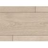Ламинат 32 класс Egger Flooring Classic 8/32 aqua Дуб Нортленд светлый H2350