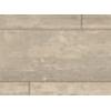 Ламинат 32 класс Egger Flooring Classic 8/32 aqua Робин Вуд светлый H1014