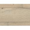 Ламинат 32 класс Egger Flooring Classic 8/32 aqua Дуб Вэлли дымчатый H1002