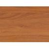 Ламинат 32 класс Egger Flooring Classic 7/32 Дусси H2682