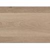 Ламинат 32 класс Egger Flooring Classic 7/32 Дуб Трилогия капучино H1059