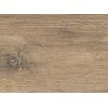 Ламинат 32 класс Egger Flooring Classic 7/32 Дуб паркетный тёмный H1007
