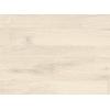 Ламинат 32 класс Egger Flooring Classic 7/32 Полярный дуб H2706