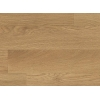 Ламинат 32 класс Egger Flooring Classic 7/32 Дуб Кольмарский H2654