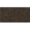 Коммерческий ковролин Синтелон Meridian 1127 коричневый