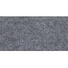 Коммерческий ковролин Синтелон Meridian 1135 серый