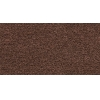 Домашний ковролин Синтелон Dragon 11431 коричневый