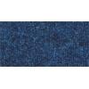 Коммерческий ковролин Синтелон Meridian 1144 синий