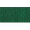 Коммерческий ковролин Синтелон Meridian 11966 зеленый