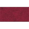 Коммерческий ковролин Синтелон Meridian 1175 красный