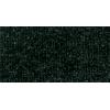 Коммерческий ковролин Синтелон Meridian 1197 черный