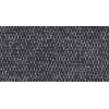 Коммерческий ковролин Синтелон Favorit 1202 серый