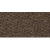 Коммерческий ковролин Синтелон Favorit 1211 коричневый