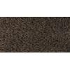Домашний ковролин Синтелон Aura 12729 коричневый