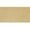 Домашний ковролин Синтелон Spark 13754 бежевый