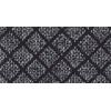 Коммерческий ковролин Синтелон Lider 1402 серый