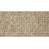 Домашний ковролин Синтелон Antik 15033 светло-коричневый
