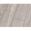 Ламинат 32 класс Falquon Blue Line Wood Aragon Oak 10
