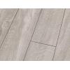 Ламинат 32 класс Falquon Blue Line Wood Aragon Oak 8