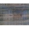 Ламинат 32 класс Falquon Blue Line Wood Canyon Black Oak глянец