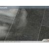 Ламинат 32 класс Falquon Blue Line stone Di Mazi Marble