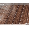 Ламинат 32 класс Falquon Silver Line Wood Ebony Makkasar