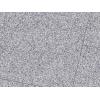 Ламинат 32 класс Falquon Blue Line stone Granito