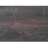 Ламинат 32 класс Falquon Blue Line Wood Malt Oak глянец