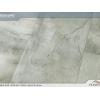 Ламинат 32 класс Falquon Blue Line stone Monreal Slate