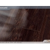 Ламинат 32 класс Falquon Blue Line Wood Plateau Maple
