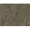 Ламинат 32 класс Falquon Blue Line Wood Prignitz Pine