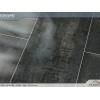 Ламинат 32 класс Falquon Blue Line stone Raw Steel