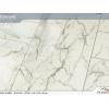 Ламинат 32 класс Falquon Blue Line stone Сarrara Marble