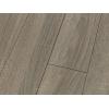 Ламинат 32 класс Falquon Blue Line Wood Sonoma Oak