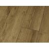 Ламинат 32 класс Falquon Blue Line Wood Victorian Oak 10